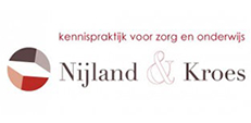 Nijland & Kroes